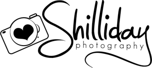 Nicole Shilliday Photography